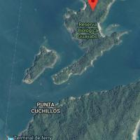 Hotelfoto's: Costa Rica Paradise Island, Paquera