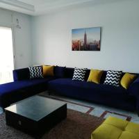 Hotelbilder: Appartement Lac 2, Berges Du Lac