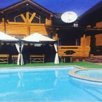 Hotellbilder: Royal База отдыха, Kapchagay