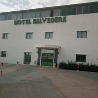 Fotos del hotel: belvédère, Melika
