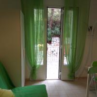 Фотографии отеля: Appartamento Elbakiwi, Каполивери