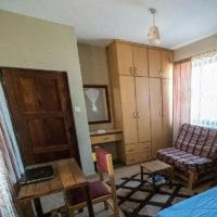 Fotografie hotelů: Casa Mario 049, Xhafzotaj