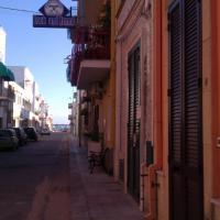 酒店图片: Appartamento Porto Cesareo, 切萨雷奥港