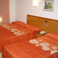 Φωτογραφίες: Hotel Lázaro, Calamocha
