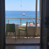 Fotografie hotelů: Casa Del Mar, Himare