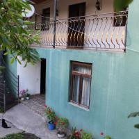 Hotellikuvia: apartament beglari AND xatuna, Batumi