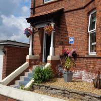 Foto Hotel: Autumn Leaves Guest House, Whitby