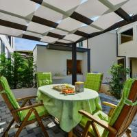 Zdjęcia hotelu: Luxury Mia Apartment Privlaka, Privlaka