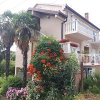 Hotel Pictures: Kod Šaze, Čapljina