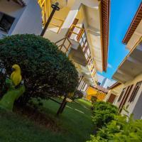 Hotel Pictures: Pensionato Dona Rosa, Crato