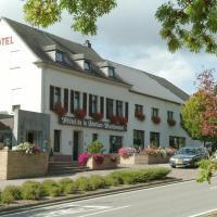 Hotellbilder: Hotel de la Station, Scheidgen