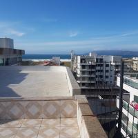 Hotelbilder: Alugo triplex c/ 4 suítes, Cabo Frio