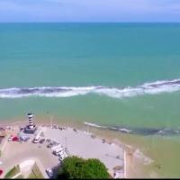 Hotel Pictures: Pousada Rota do Mar, Coruripe