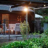 Hotelbilder: Yarra Ranges Country Apartment, Mount Evelyn