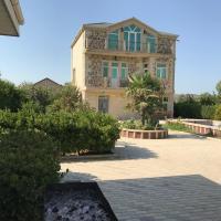 Fotos del hotel: Villa Novkhani, Bina