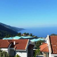 Φωτογραφίες: Golden Life Heights Deluxe Suite Hotel - Adult Only, Ολουντενίζ