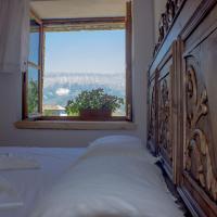 Hotelbilleder: Guri Guesthouse, Gjirokastër