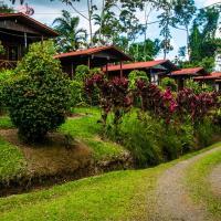 Hotel Pictures: Villas Josipek, Fortuna