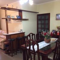 Fotos de l'hotel: Apezinho na Enseada, Guarujá