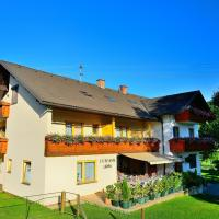 Zdjęcia hotelu: Erlebnisbauernhof Urak, Sankt Kanzian