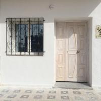 Hotelbilder: studio a louer a salakta, Salakta