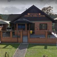 Hotelbilder: Pousada Chale Da Serra Gaucha, Canela