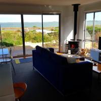 Hotellikuvia: Coorong Waterfront Retreat, Meningie