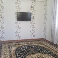 ホテル写真: квартира, Panjakent