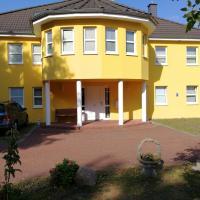 Hotel Pictures: Felixanum Hotel & Galerie, Isernhagen