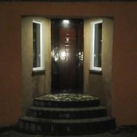 Zdjęcia hotelu: Karina Guesthouse, Garrgarr