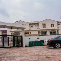 Hotel Pictures: Running Brook Apartments, Lagos