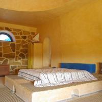 Hotelbilder: Djerba vacance, Mezrane
