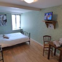 Hotel Pictures: Auberge Des Petits, Saint-Igny-de-Vers