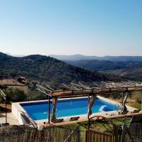 Фотографии отеля: Las Tobas, Higuera de la Sierra