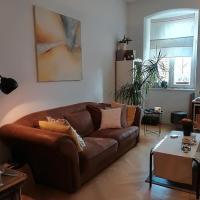 Hotellikuvia: Apartment Rijeka 15753a, Rijeka