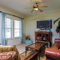 酒店图片: Cora Lee Gulfview 104 Condo, 南帕诸岛