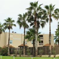 Zdjęcia hotelu: Surfside I 312 Condo, South Padre Island