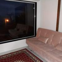 Hotel Pictures: Iriri te recebe de braços Abertos, Anchieta