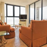 Hotellikuvia: Sunchase IV 924 Condo, South Padre Island