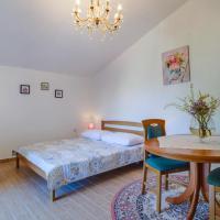 Hotelbilder: Studio Mali Losinj 7942d, Mali Lošinj