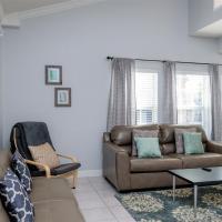 Hotellikuvia: Sea Dancer 7 Villa, South Padre Island