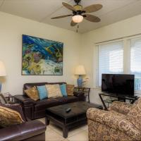 Hotellikuvia: Las Marinas 402 Villa, South Padre Island