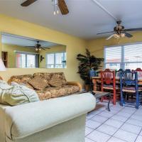 Photos de l'hôtel: Gulfview II 312 Condo, South Padre Island