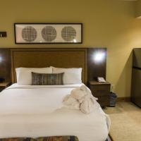 Hotellbilder: Grand Summit G459- GS, Park City