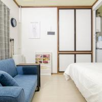 Hotellbilder: Apartment In Sapporo AK 103, Sapporo