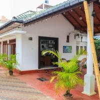 Zdjęcia hotelu: Yoho Secret Sanctuary, Anuradhapura