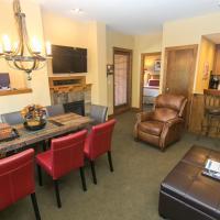 Photos de l'hôtel: Sundial B422 - DX, Park City