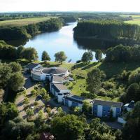 Hotelbilleder: Seehotel Luisenhof, Falkenhagen