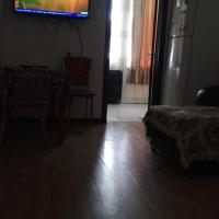 Φωτογραφίες: anita, Sharabidzeebi