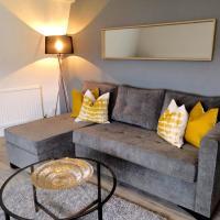 Zdjęcia hotelu: The Manor Suite, Oksford